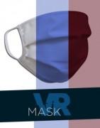 Mascherina Safe VR