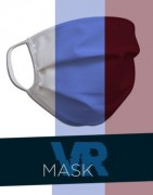 Safe VR Standard