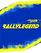 Rally Talent